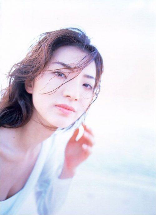 浜野裕子 画像173
