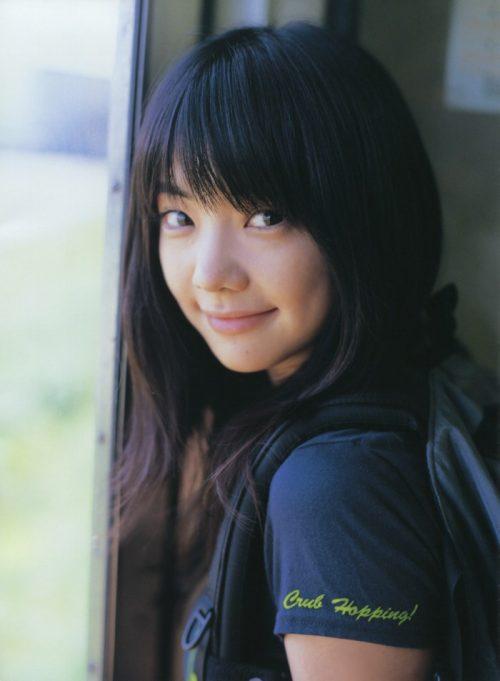 倉科カナ 画像006