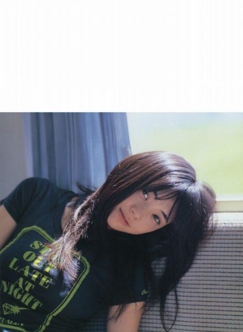 倉科カナ 画像009