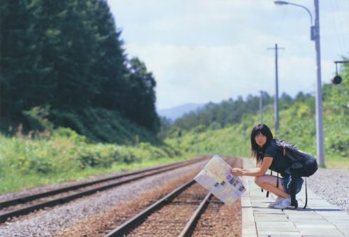 倉科カナ 画像010
