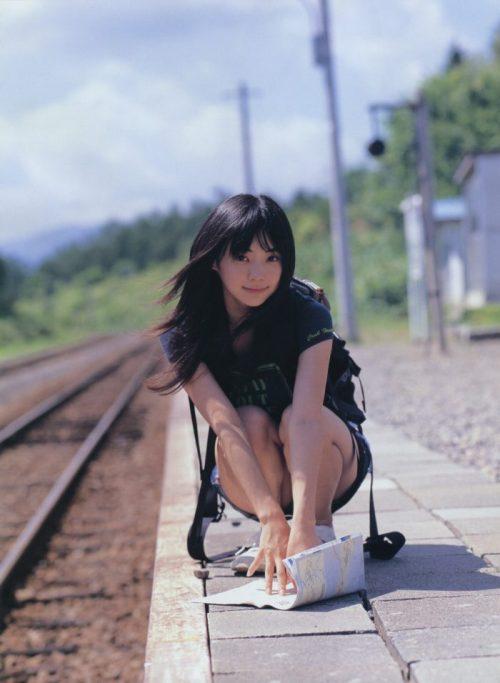倉科カナ 画像012