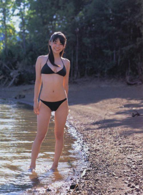 倉科カナ 画像024