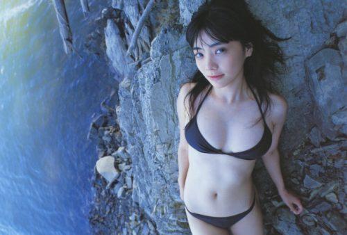 倉科カナ 画像034