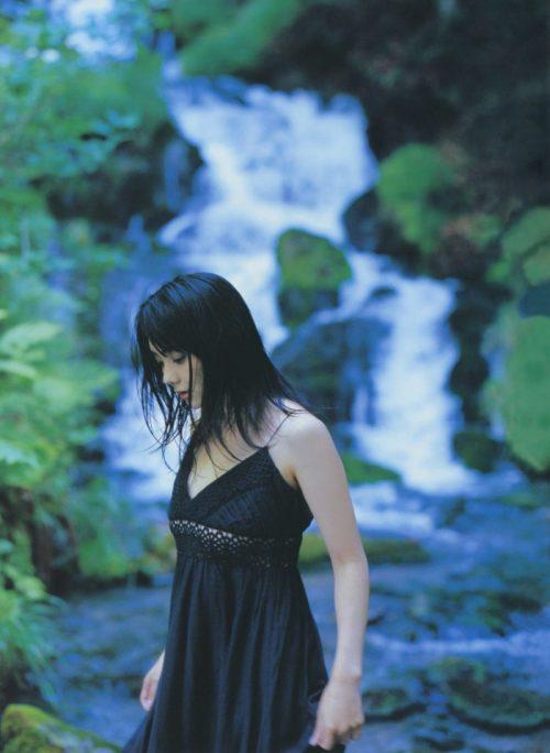 倉科カナ 画像039