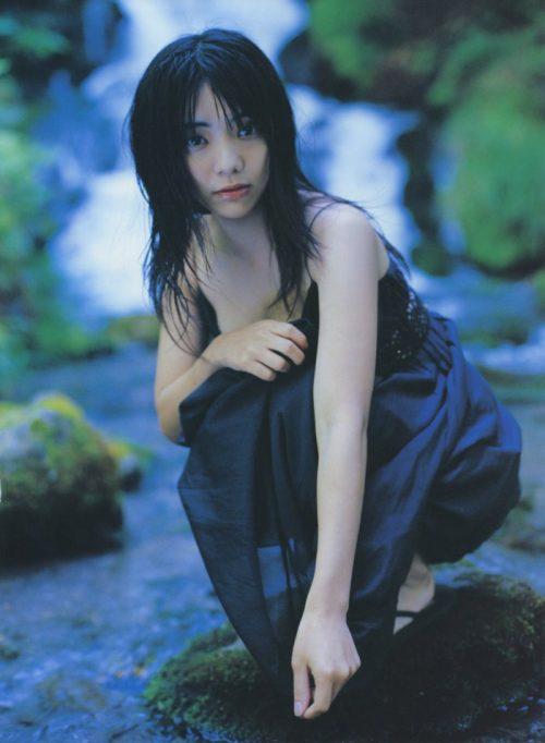 倉科カナ 画像040
