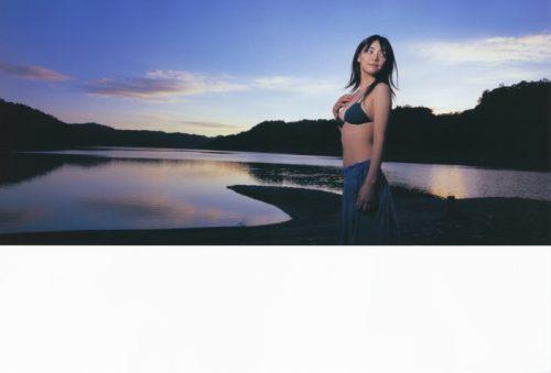 倉科カナ 画像051