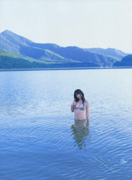 倉科カナ 画像080