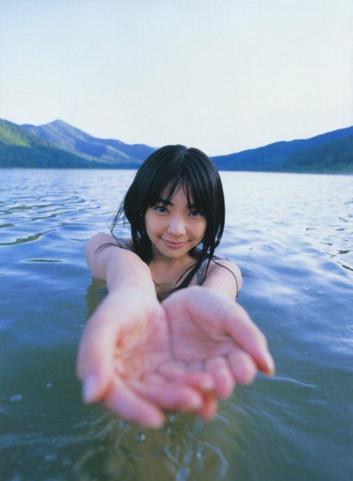 倉科カナ 画像082
