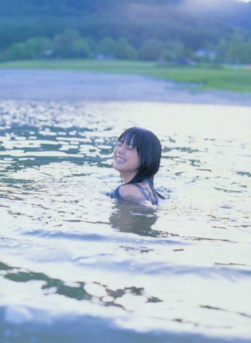 倉科カナ 画像087