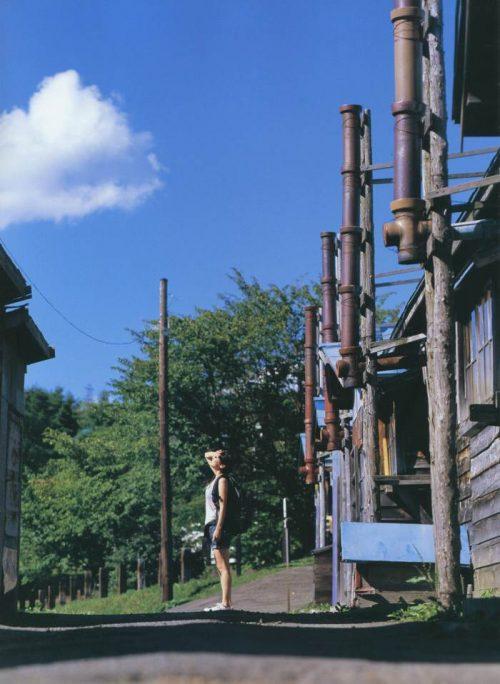 倉科カナ 画像092