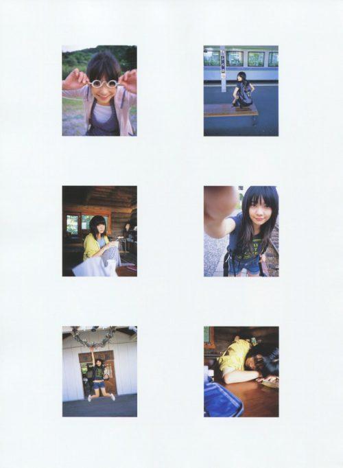 倉科カナ 画像094