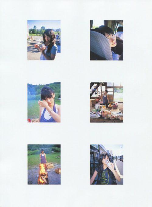 倉科カナ 画像095
