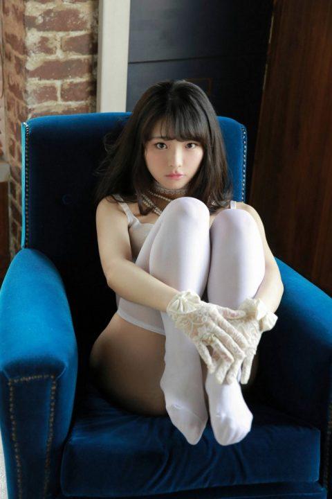 片岡沙耶 画像030