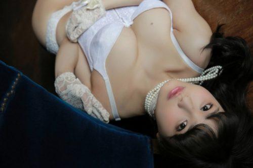片岡沙耶 画像044
