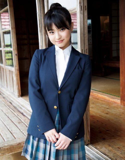 片岡沙耶 画像165