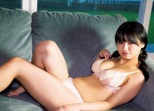 片岡沙耶 画像248