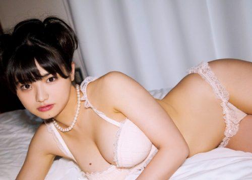 片岡沙耶 画像251