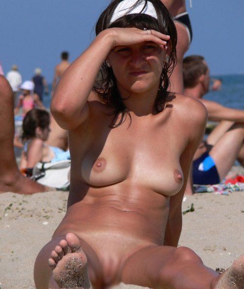 パイパンビーチ 画像014
