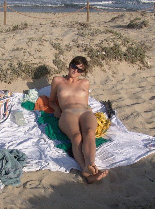 パイパンビーチ 画像016