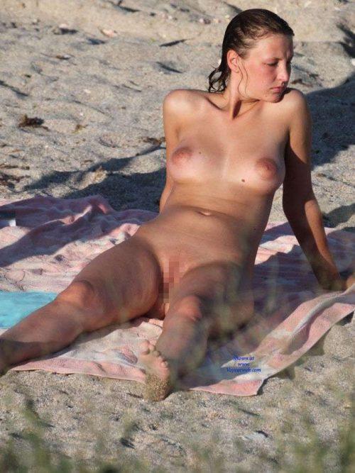 パイパンビーチ 画像017