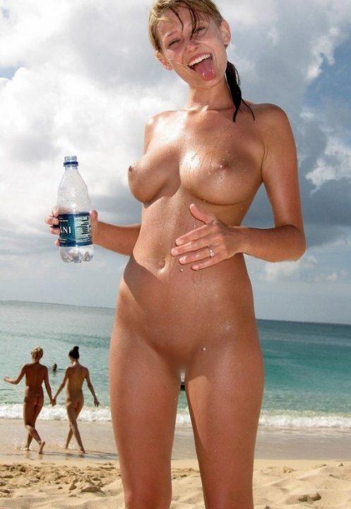 パイパンビーチ 画像026