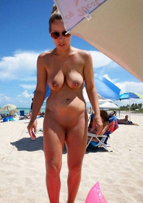 パイパンビーチ 画像043
