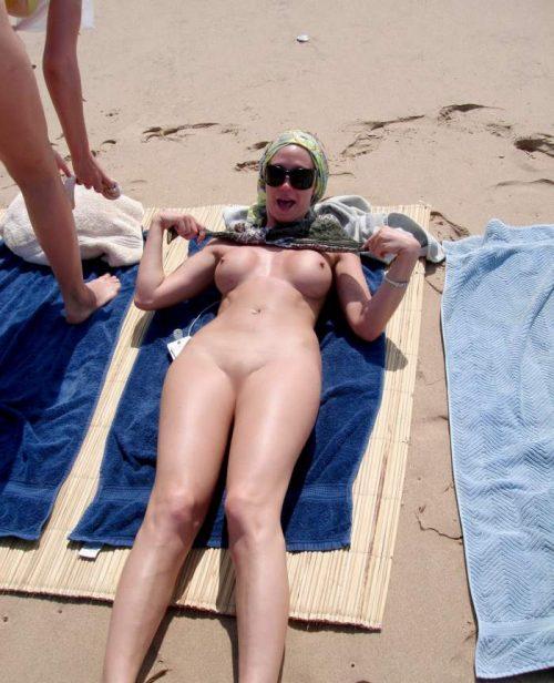 パイパンビーチ 画像062