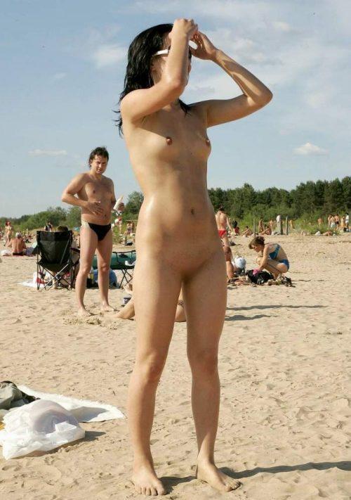 パイパンビーチ 画像063