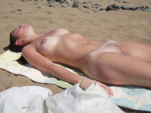 パイパンビーチ 画像104