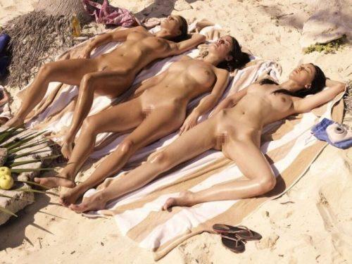 パイパンビーチ 画像109