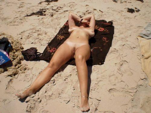 パイパンビーチ 画像112