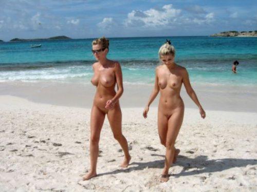 パイパンビーチ 画像118