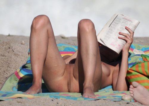 パイパンビーチ 画像129