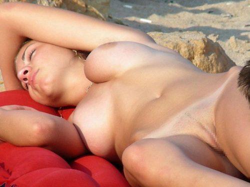 パイパンビーチ 画像130