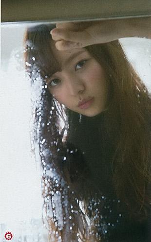 梅澤美波 画像049