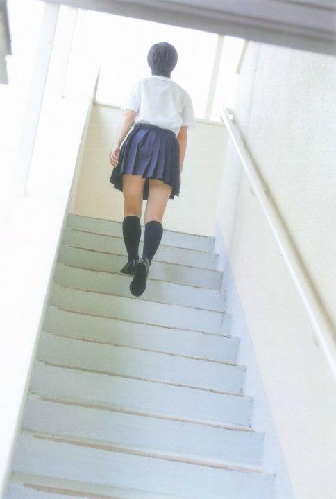 新井愛瞳 画像006