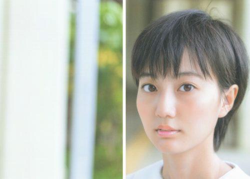 新井愛瞳 画像010
