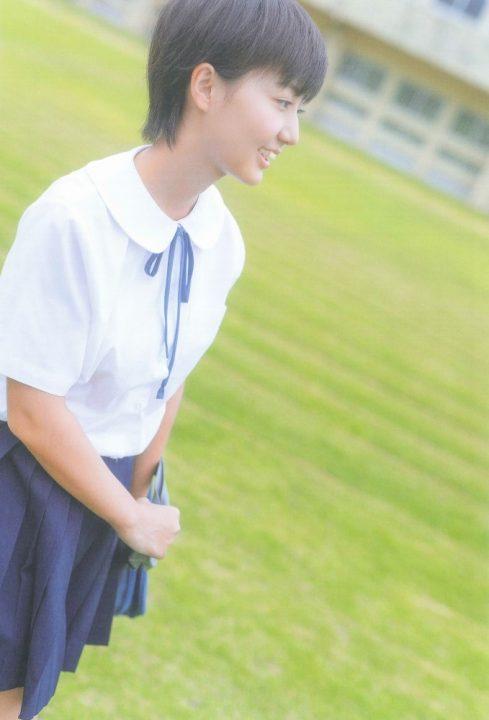 新井愛瞳 画像012