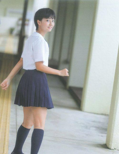 新井愛瞳 画像014