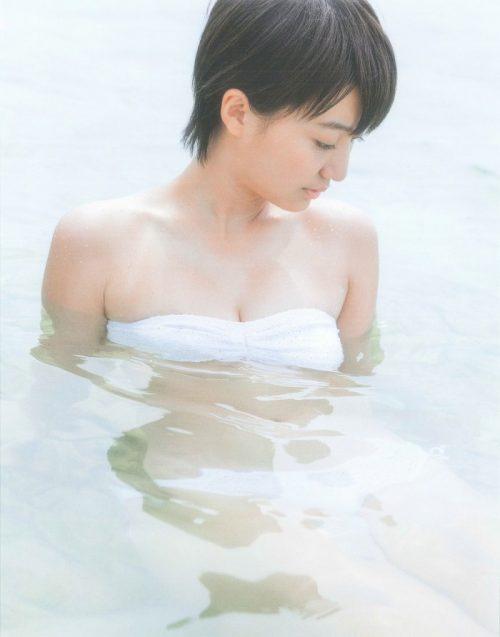 新井愛瞳 画像022