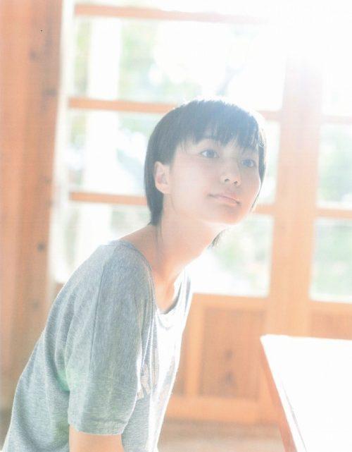 新井愛瞳 画像030