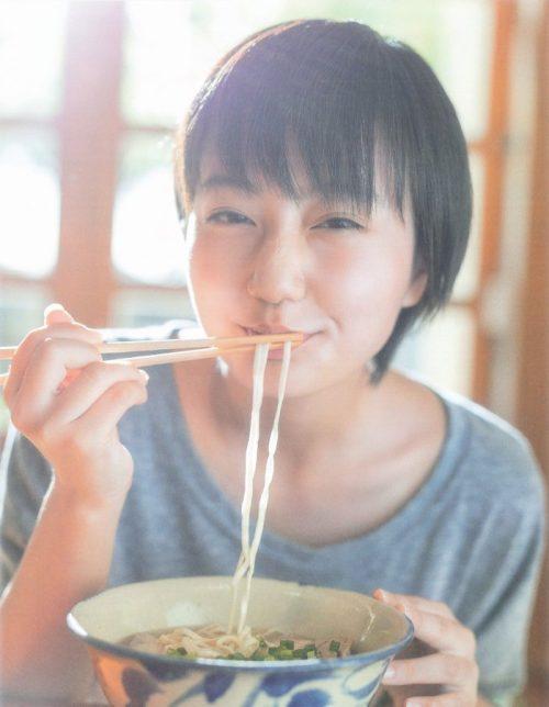 新井愛瞳 画像032