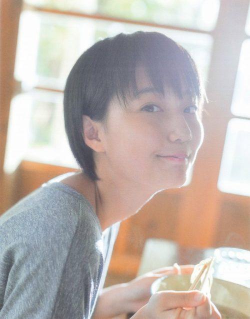 新井愛瞳 画像033