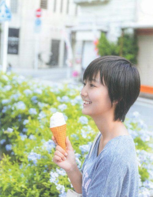 新井愛瞳 画像055