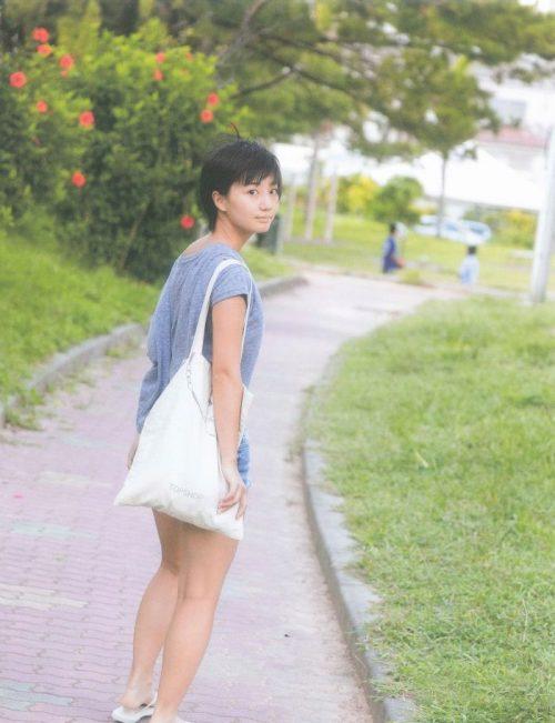 新井愛瞳 画像056