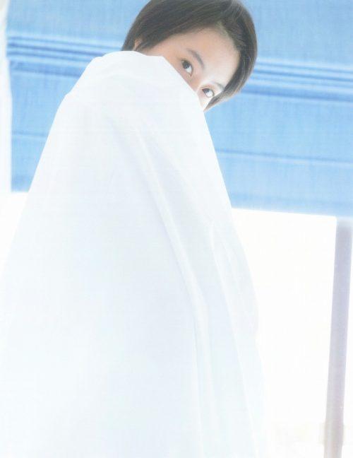 新井愛瞳 画像062