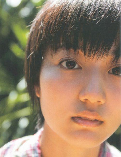 新井愛瞳 画像067