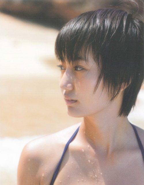新井愛瞳 画像077