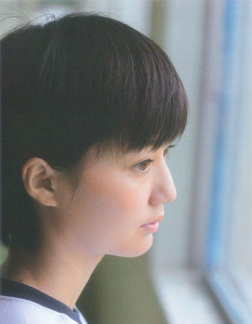 新井愛瞳 画像092