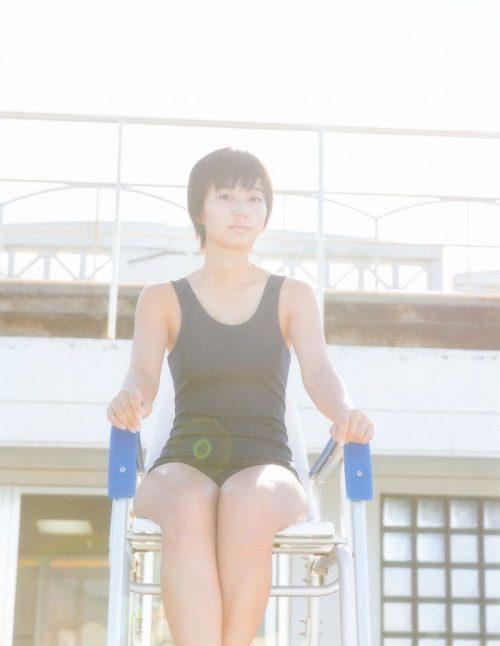 新井愛瞳 画像094